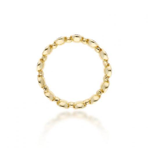Diamond RingStyle #: MARS-26124YG