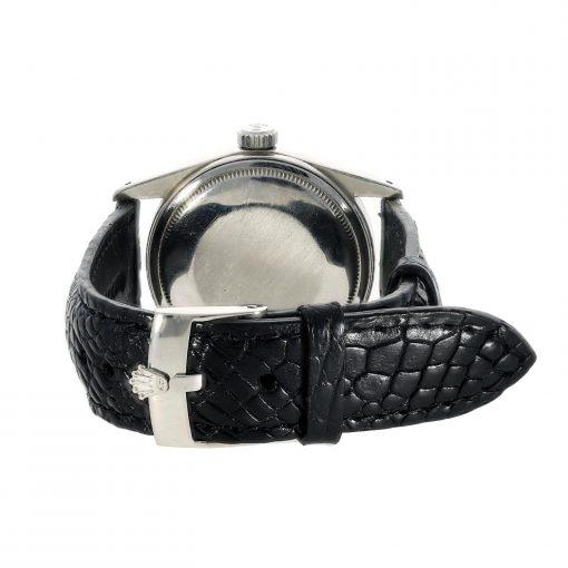 Rolex Datejust - 16014SKU #: ROL-1184