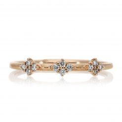 Diamond Ring<br>Style #: MARS-27269