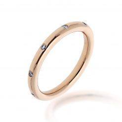 Diamond Ring<br>Style #: MARS-27323