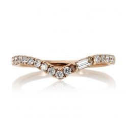 Diamond Ring<br>Style #: MARS-27488