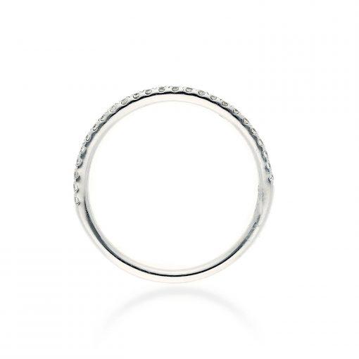 Diamond RingStyle #: MARS-26298