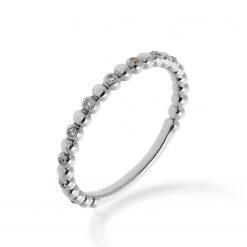 Diamond Ring<br>Style #: MARS-27245WG