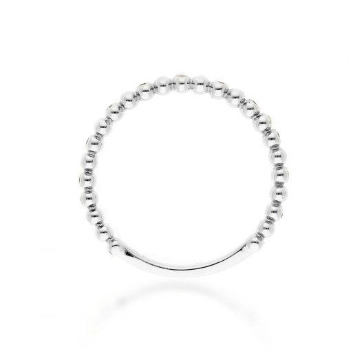 Diamond RingStyle #: MARS-27245WG