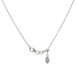 Diamond Necklace<br>Style #: RIU-18958