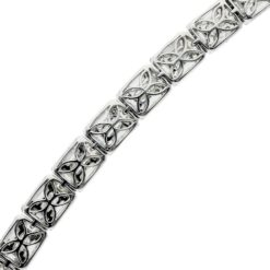 Diamond Bracelet<br>Style #: RIU-32824