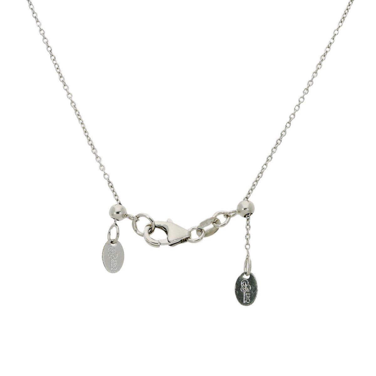 Diamond NecklaceStyle #: RIU-38061