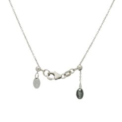 Diamond Necklace<br>Style #: RIU-38061