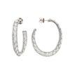 Diamond EarringsStyle #: RIU-38281