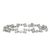 Diamond Bracelet<br>Style #: RIU-38321