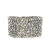Sapphire Bracelet<br>Style #: WLI-J13502HJB