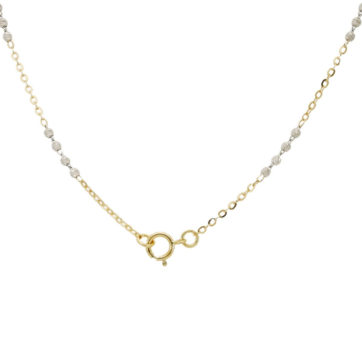 Gemstones NecklaceStyle #: WLI-J13398FJN