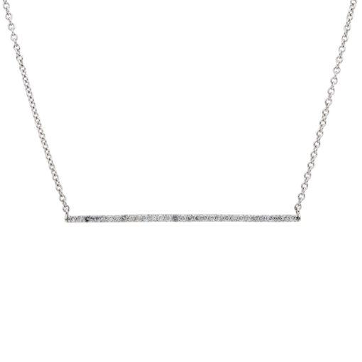 Diamond  EarringsStyle #: ROY-WC6884D