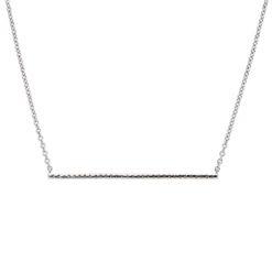 Diamond  Earrings<br>Style #: ROY-WC6884D