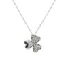 Diamond Necklace<br>Style #: ROY-WC9920D