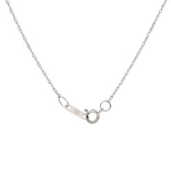 Sapphire  Necklace<br>Style #: ROY-WP3821S