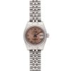 Rolex Ladies Datejust - 179174<br>SKU #: ROL-1138