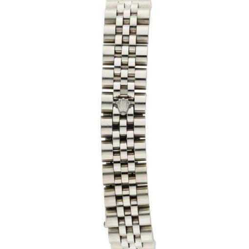 Rolex Ladies Datejust - 179174SKU #: ROL-1138