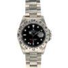 Rolex Explorer II - 16570<br>SKU #: ROL-1177