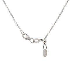 Diamond Necklace<br>Style #: PD-LQ3187P