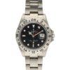 Rolex Explorer II - 16570<br>SKU #: ROL-1197