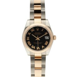 Rolex Ladies Datejust - 178241SKU #: ROL-1198