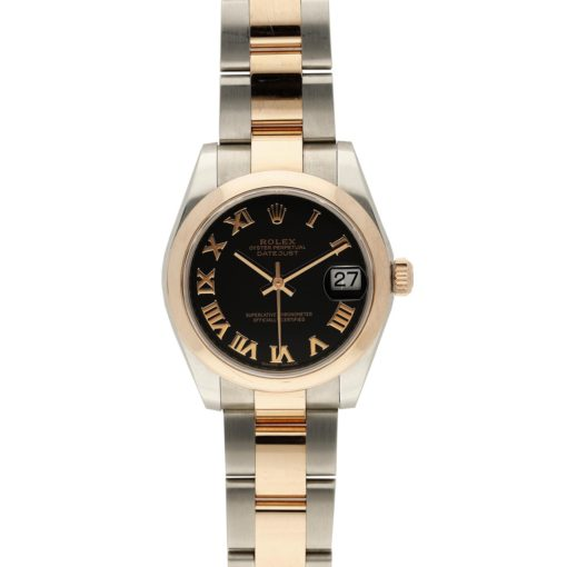 Rolex Ladies Datejust - 178241SKU #: ROL-1198