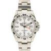 Rolex Explorer II - 216570<br>SKU #: ROL-1199