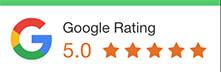 Google 5.0