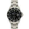 Rolex Submariner - 16610<br>SKU #: ROL-1200