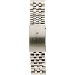 Rolex Datejust - 16220<br>SKU #: ROL-1201