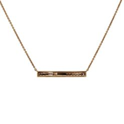 Diamond  NecklaceStyle #: ANC-AA1397