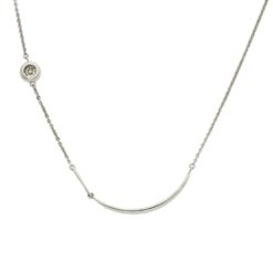 Diamond  NecklaceStyle #: AN-SH2533