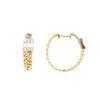 Diamond  EarringsStyle #: ANC-SH3314
