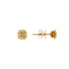 Diamond EarringsStyle #: JW-EAR-RAD-004