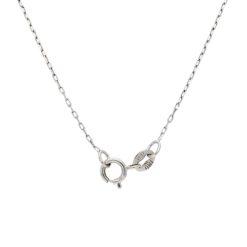 Diamond  Necklace <br>Style #: LH92500019