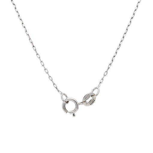 Diamond  Necklace Style #: LH92500019