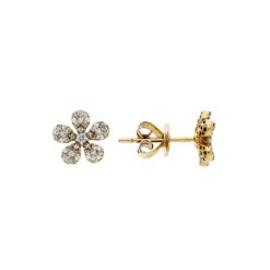 Diamond EarringsStyle #: MARS-26896