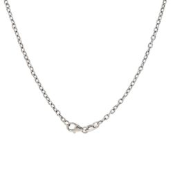 Diamond  Necklace <br>Style #: MH-10103171