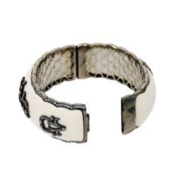 Diamond  Bracelet Style #: PD-LQ509BG
