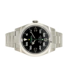Rolex Air King - 116900SKU #: ROL-1205