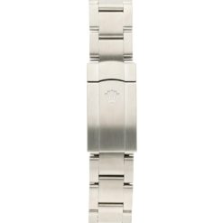 Rolex Air King - 116900<br>SKU #: ROL-1205