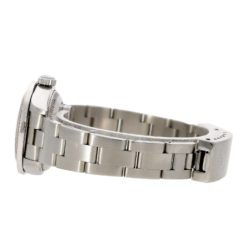 Rolex Ladies Datejust - 79174<br>SKU #: ROL-1208