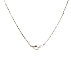Diamond  Necklace <br>Style #: ANC-AN5708