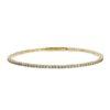 Diamond  Bracelet Style #: ANC-AN6983