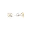 Diamond  Earrings Style #: IM-20-056-13