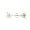 Diamond Earrings Style #: PP3274-04-03-01-02