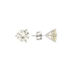 Diamond  Earrings Style #: PP3274-04-03-04