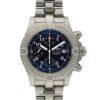 Breitling Super Avenger - E13360<br>SKU #: BRE-2099