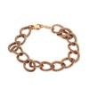 N/A Bracelet<br>Style #: PD-G125BR